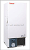 Forma 7000系列Forma 7000系列超低温冰箱