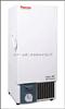 Forma 7000系列Forma 7000系列超低溫冰箱