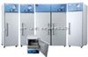 Revco血漿冰箱