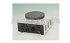 90-3强力磁力搅拌器