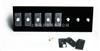 美国ACT GM腐蚀片支架 质量损失片支架