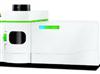 Optima 8000美国PE公司的ICP光谱仪