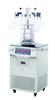 FD-1D-80冷冻干燥机/FD-1D-80博医康冷冻干燥机(挂瓶压盖型)
