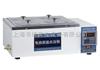 HH.S11-6电热恒温水浴锅(单列6孔)/HH.S11-6博迅恒温水浴锅(单排6孔)