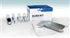 马免疫球蛋白E(IgE)检测试剂盒