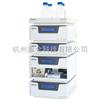 福立FL2200-2液相色谱仪