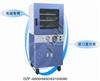 上海一恒DZF-6500真空干燥箱