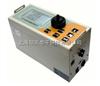 LD-6S粉尘检测仪LD-6S多功能精准型激光粉尘仪