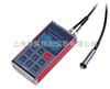 CTT300涂层测厚仪CTT300涂层测厚仪/膜厚仪
