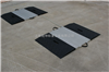 LK-SCS供应80吨电子汽车衡,便携式电子轴重秤,电子大地磅