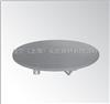 BEG-A-SBEG-A-S 大型石土土壓傳感器