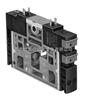 CPV14-M1H-2X3-GLS-1/8,特价热卖