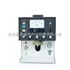 火焰光度計 HG-5 火焰光度計 HG-3K,0~10mmol/L;Na,0~200mmol/L