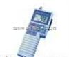 携带式ORP测试仪,便携式ORP测试仪,手提式ORP测试仪