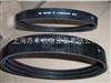 入口水塔带3/11M800SPL金日良机皮带/传开工业皮带