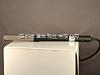工业在线电导 电极,常数1电导电极