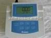 台式电导率仪,电导率仪,实验室电导率仪