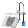 台式电导率仪,宽范围电导率仪,窄范围电导率仪