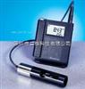 便携式溶解氧仪,便携式DO测量仪,携带式DO测量仪