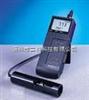便携式溶氧测量仪,便携式DO测量仪