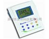 SP-2500微电脑桌上型pH测定仪.微电脑pH/ORP仪表