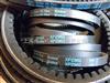 入口供给传念头皮带XPZ2690/3VX1060耐低温三角带空压机皮带