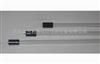 UVC-254紫外杀菌消毒灯管