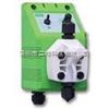 科力达机械隔膜计量泵
