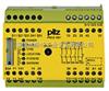 皮尔兹安全继电器德国原装进口