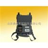 OilTech121/A/BOilTech121手持式水中油份(石油类)测定仪