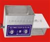 KQ3200E/KQ3200B昆山超声通用台式超声波清洗器