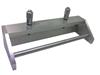 德国EPK可调涂膜器PhysiTest系列,可调制备器