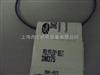 供應進口3M750高速傳動帶蓋茨廣角帶工業皮帶