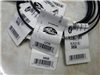 进口盖茨5M1500广角带/防静电皮带/传动工业皮带