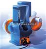 Vario 系列电机驱动计量泵