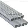 品质可靠中空铝条厂家