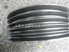 皮带轮SPA200-4/3020
