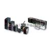-热卖OMRON位移传感器检测方式