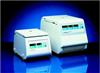 Pico  FrescoBiofuge®  微量台式离心机