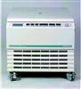 4KRMULTIFUGE® 4KR小型落地式通风冷冻离心机