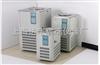 DWXH系列低温冷却液循环泵-30℃