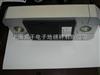 南京便携式测力仪厂家