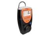 PGM-1192 美国华瑞RAE磷化氢检测仪