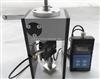 天津亚兴MJ-5C铆钉隔热材料强度检测仪