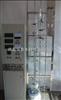 RFJL-F化工实验用反应精馏实验装置
