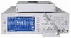 ZX2818CXB|ZX2818CXB|ZX2818CXB變壓器綜合測試系統