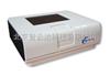 SMART-01F(A)智云达SMART-01F(A)多功能食品安全检测仪