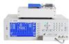 ZX2786BX-ZX2786BX-ZX2786BX變壓器綜合測試系統