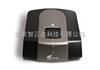 PCS-F10智云达PCS-F10食品安全检测仪