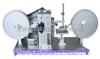 JR-RCA廣東紙帶摩擦壽命試驗機價格/紙帶耐磨實驗機